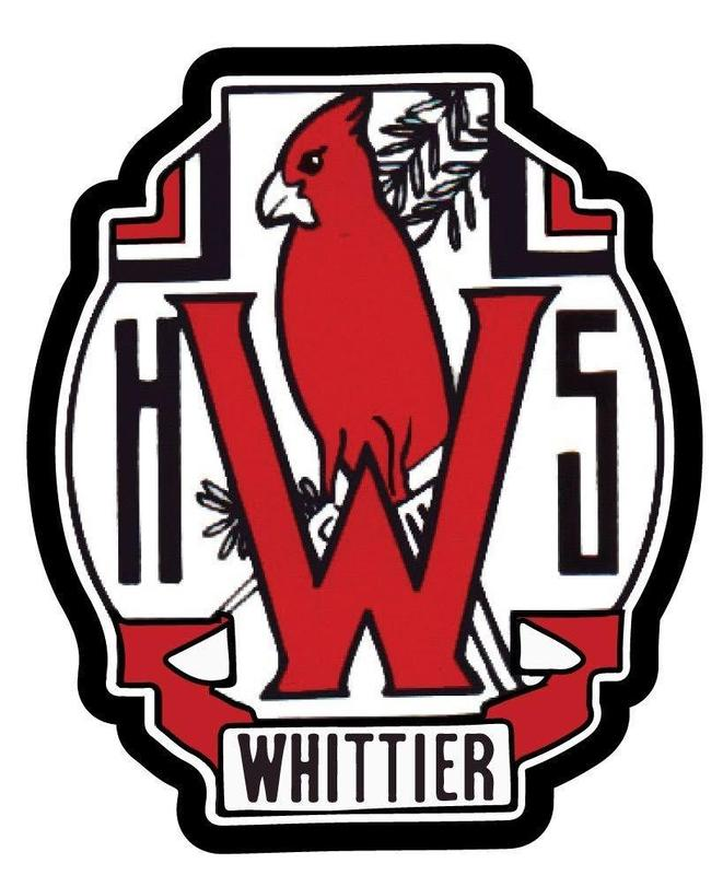 Whittier High School Info Night Featured Photo