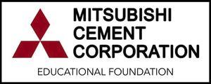 MITSUBISHI CEMENT EDU FOUNDATION.jpg