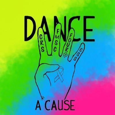 Dance 4 A Cause
