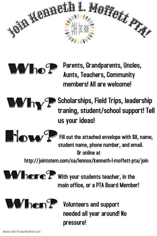 membership flyer-english.jpg