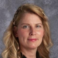 Kimberly Larson's Profile Photo