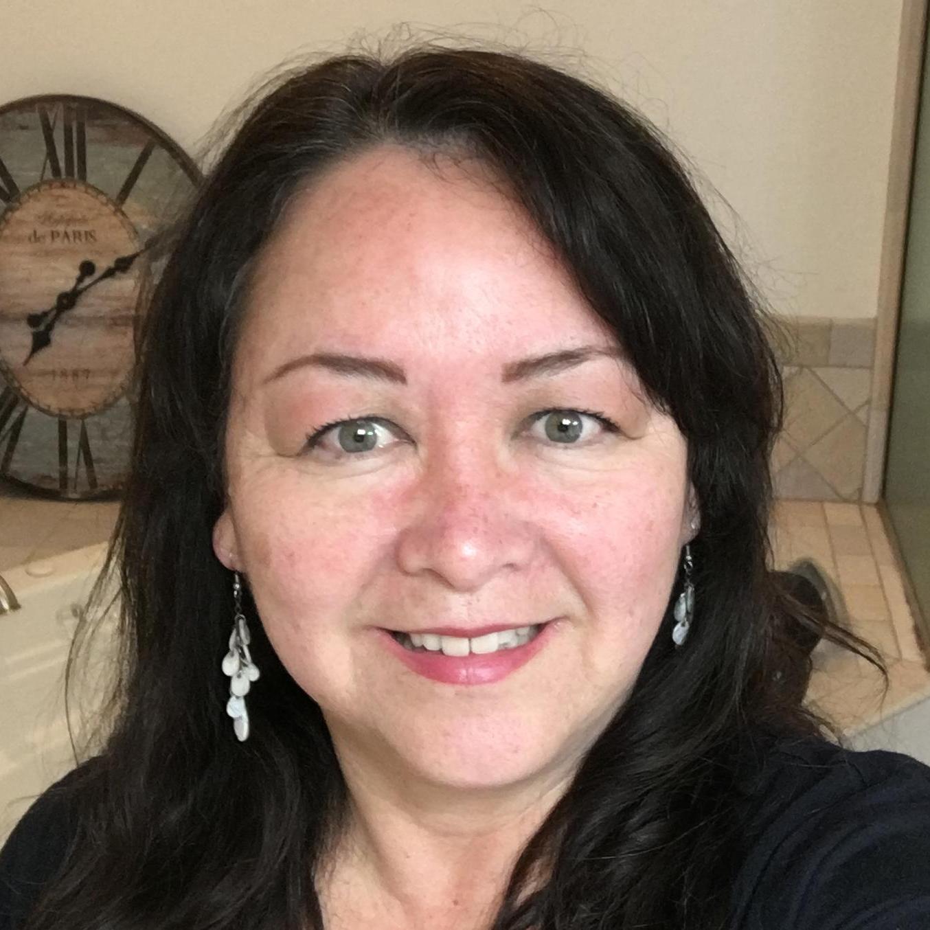 Rhonda Hunt's Profile Photo