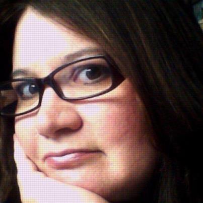 Karen Stevens's Profile Photo