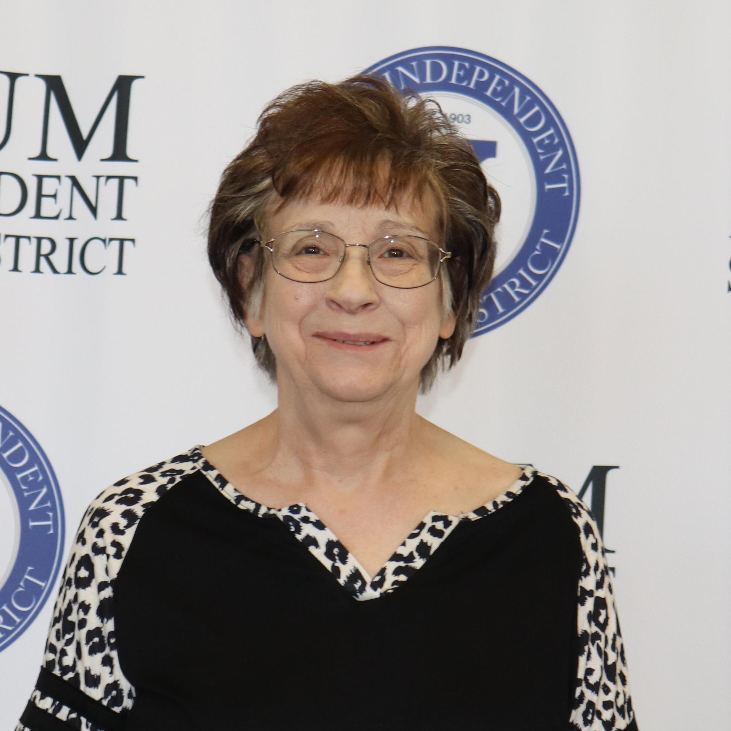 Shirley Jones's Profile Photo