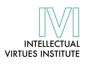 IVI-logo HIGH RES.jpg