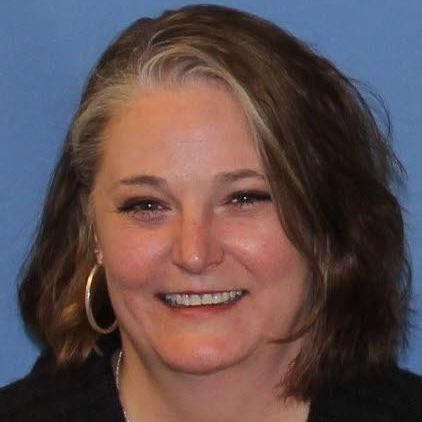 Dr. Leisl Johnson's Profile Photo