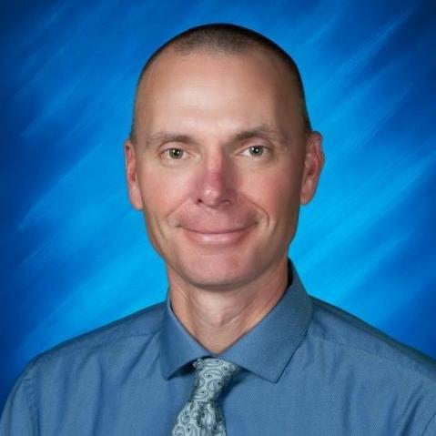 Steve Hockert's Profile Photo