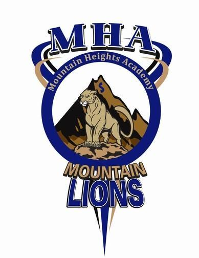 Mountain Heights Academy