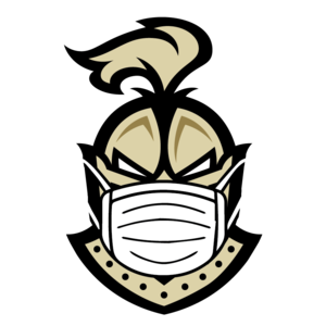 Knighthead with Mask.png