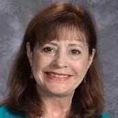 Kathy Lynch's Profile Photo