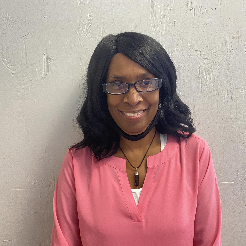 Cassandra Allen's Profile Photo