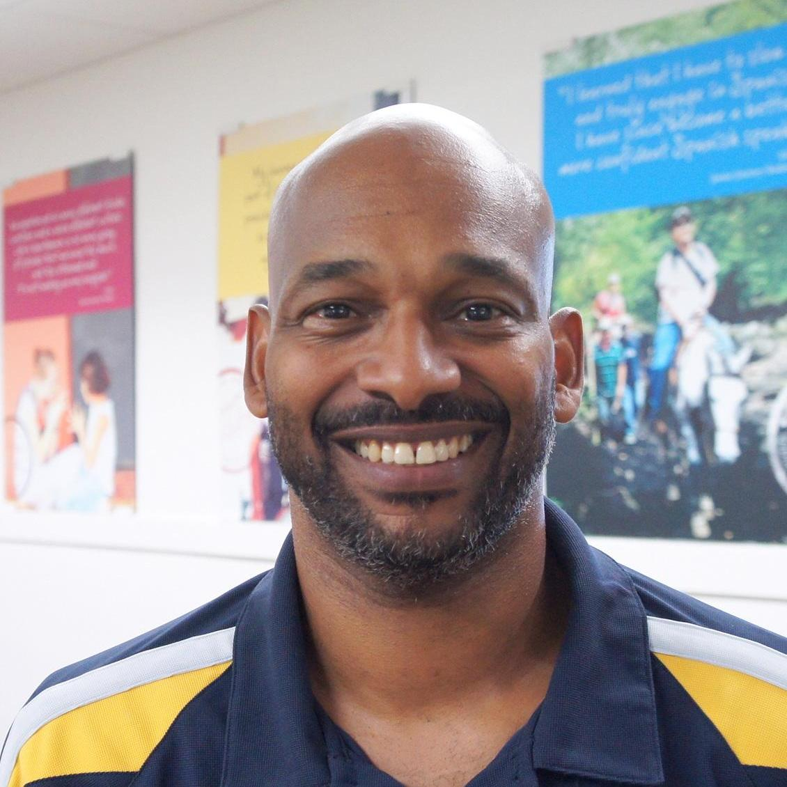 Jeichael Henderson's Profile Photo