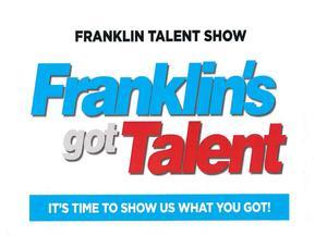 Talent1.jpg