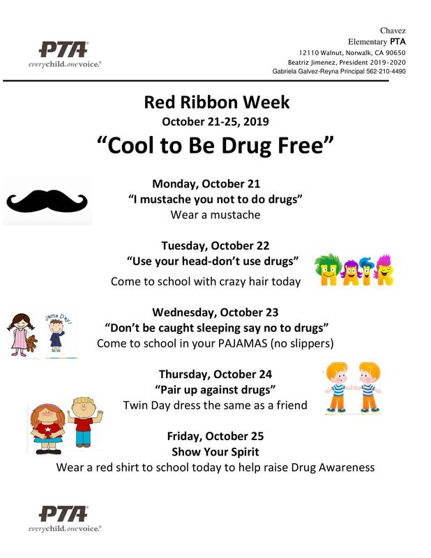 red ribbon week 20192-1.jpg