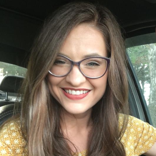Tayte Weatherly's Profile Photo