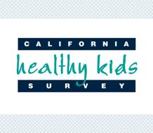 California Healthy Kids Survey Thumbnail Image