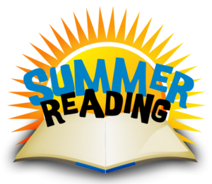 summer-reading-logo-clear-background1 (1).png