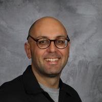 Nathan Boelhauf's Profile Photo