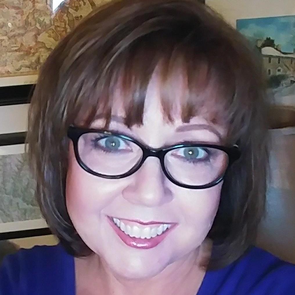 Rebecca Pidcock's Profile Photo