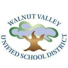 Walnut Valley Unified's Parent Symposium Featured Photo