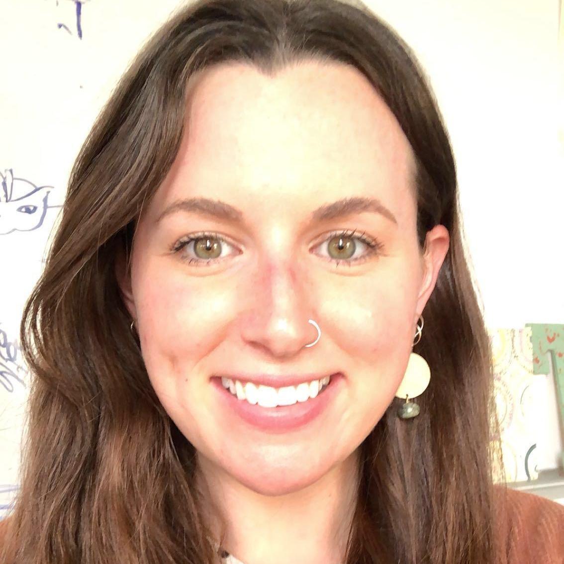 Libby Minshall's Profile Photo