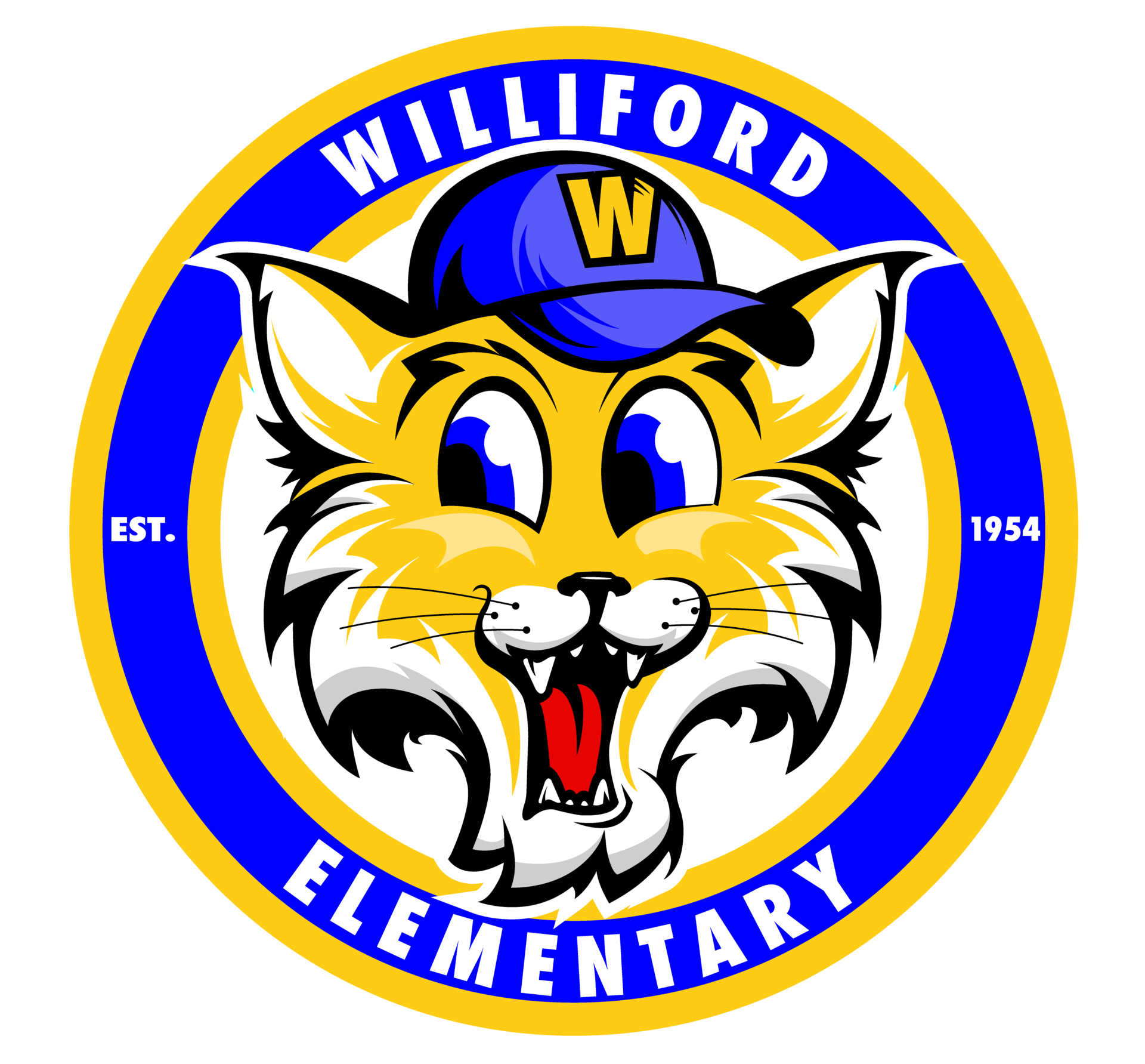 Williford ES