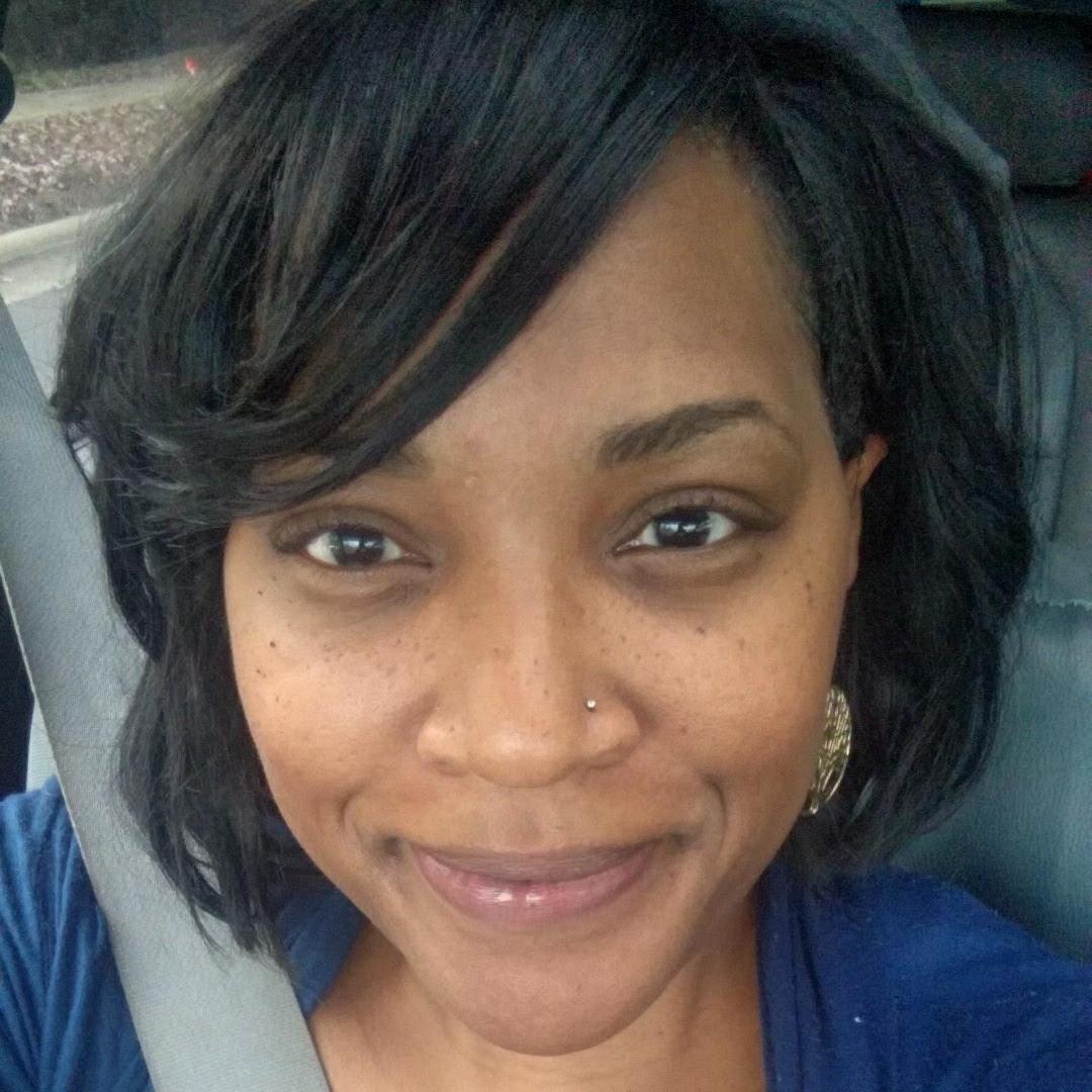Kenyetta Mitchell's Profile Photo
