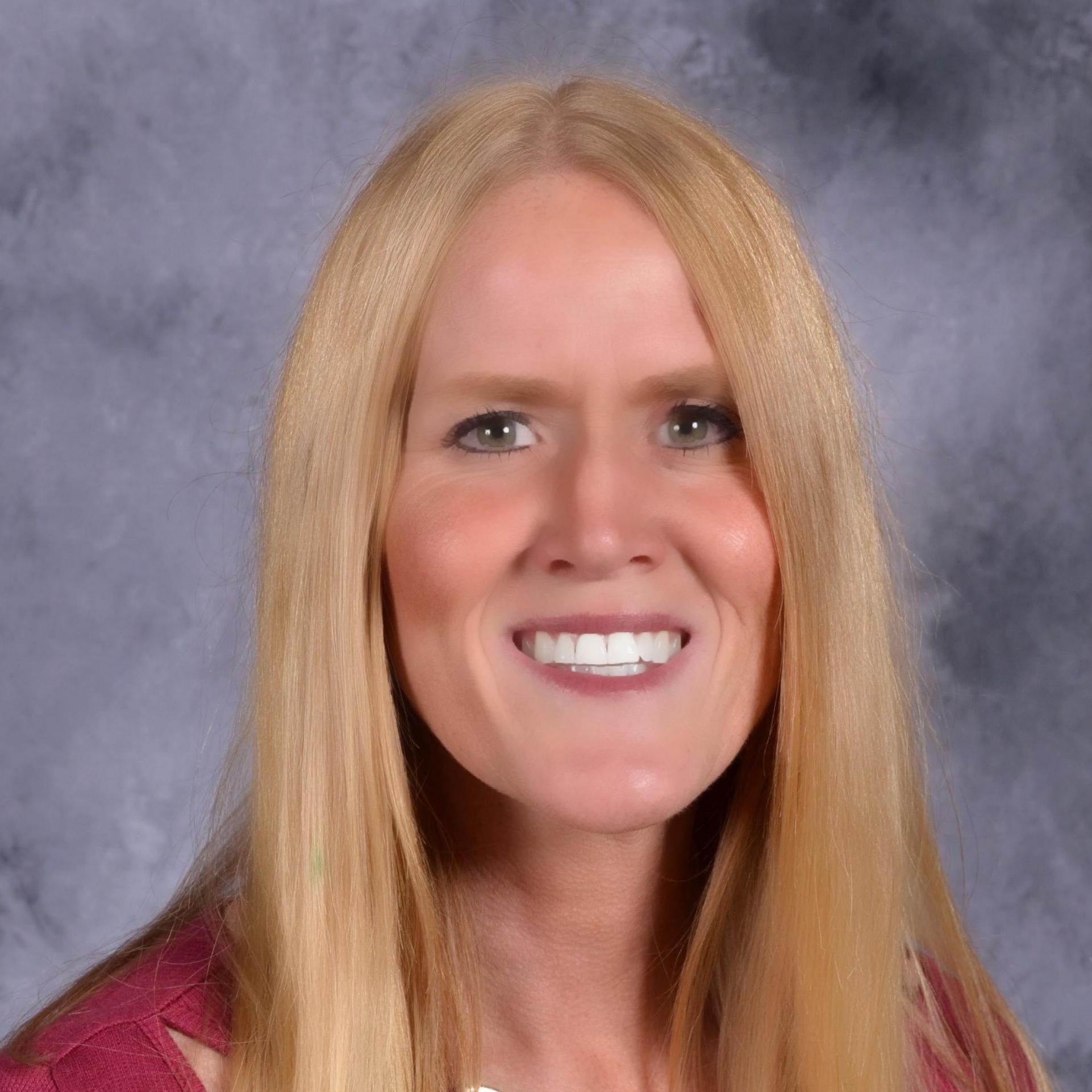 Beth Kraemer's Profile Photo