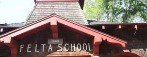 Felta School