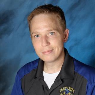 Dennis Lawrence's Profile Photo