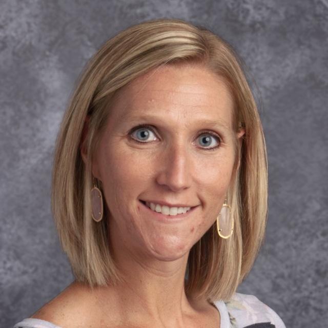 Kristi Younger's Profile Photo