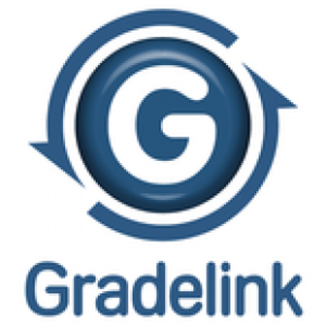 logo_62921_hd-v1.png
