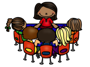 Guided Reading Clipart.png