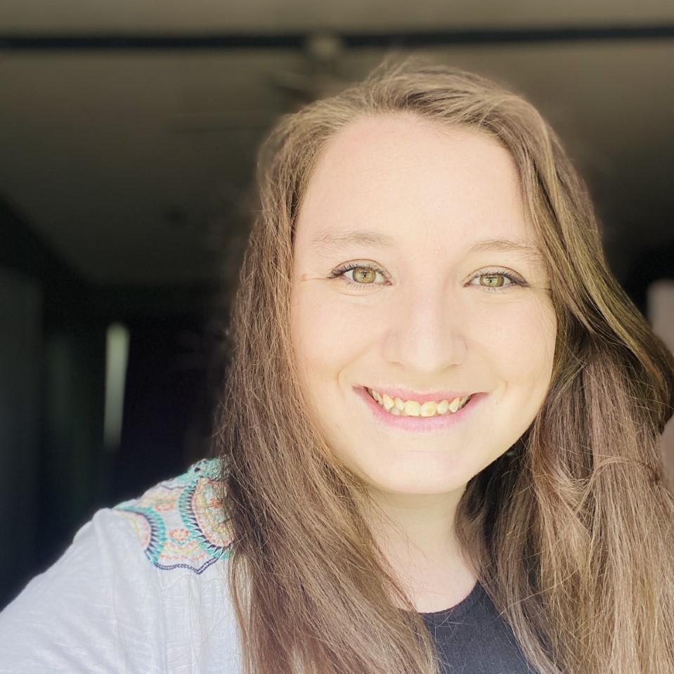 LESLIE BAKER's Profile Photo