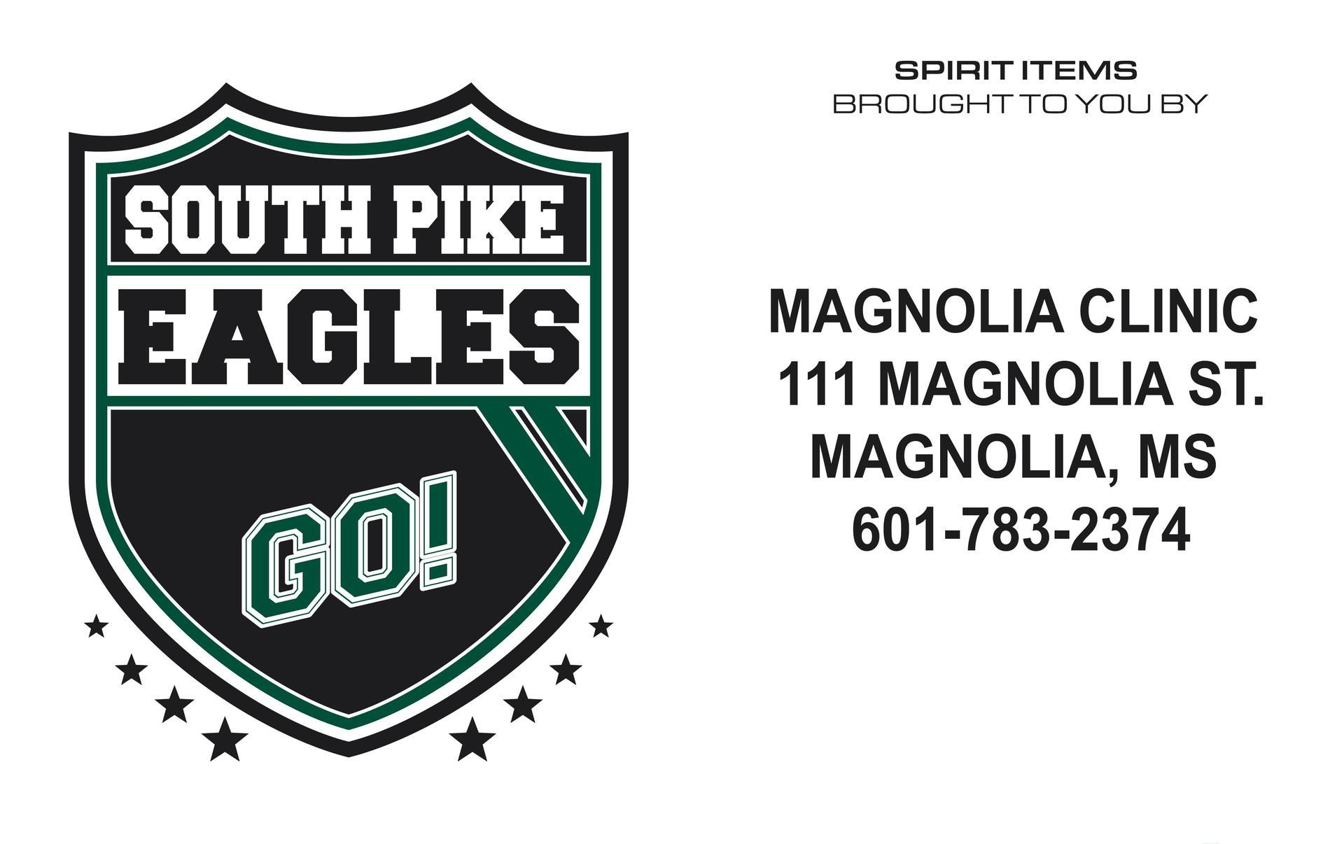 Magnolia Clinic
