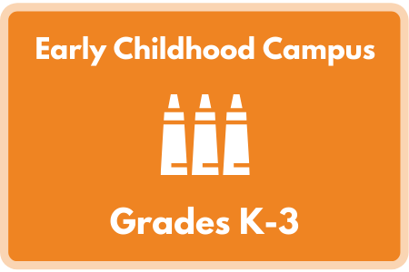 Early Childhood Campus Grades K-3
