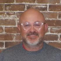 Lawrence Matherne's Profile Photo