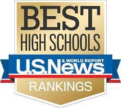 best high schools.jpg