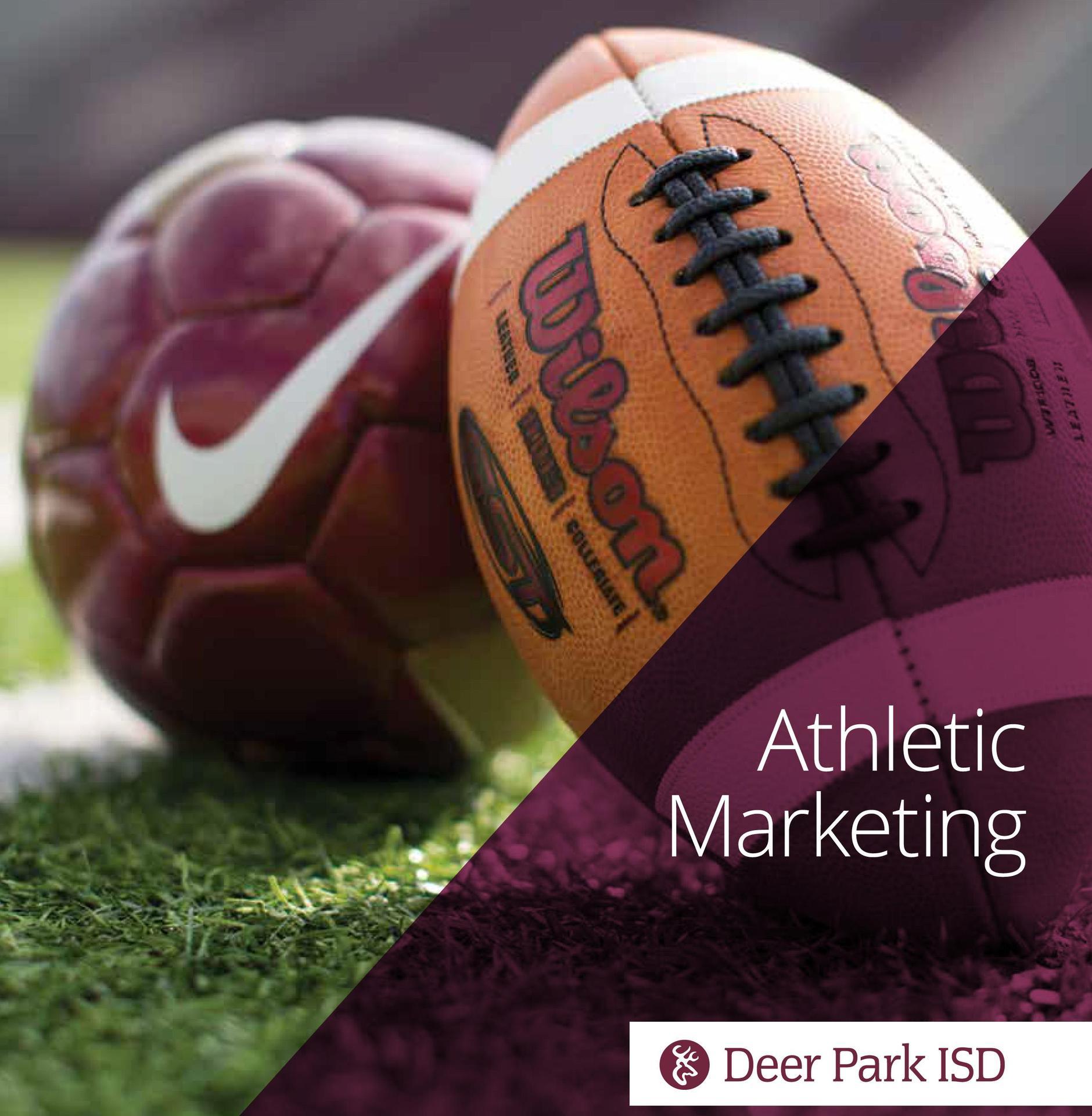 DPISD Marketing