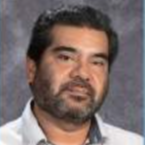 Juan Macias's Profile Photo