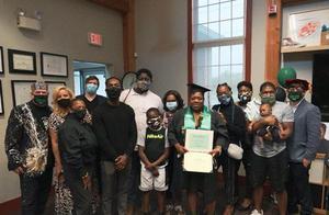 College_Unbound_Graduation-500.jpg