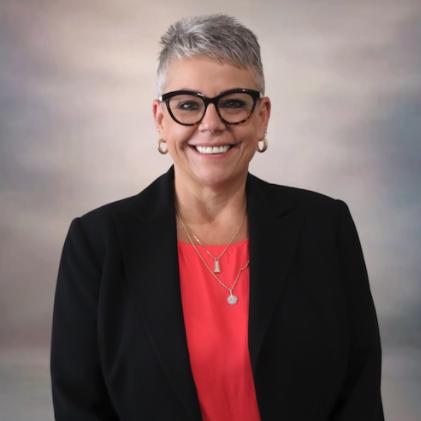 Kelly Todd's Profile Photo