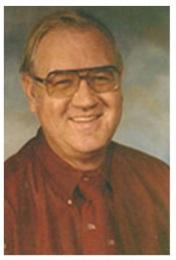 Jerry V. Higgins