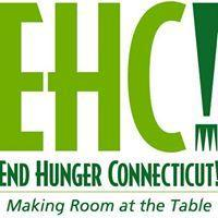End Hunger Connecticut