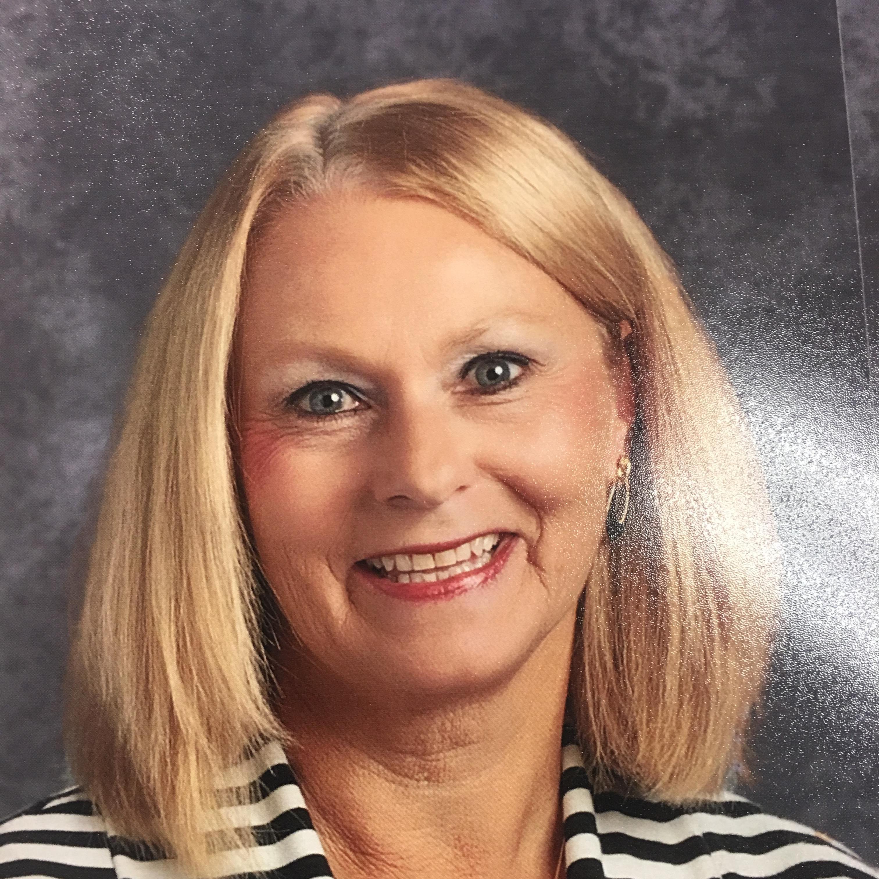 Deborah Soule's Profile Photo