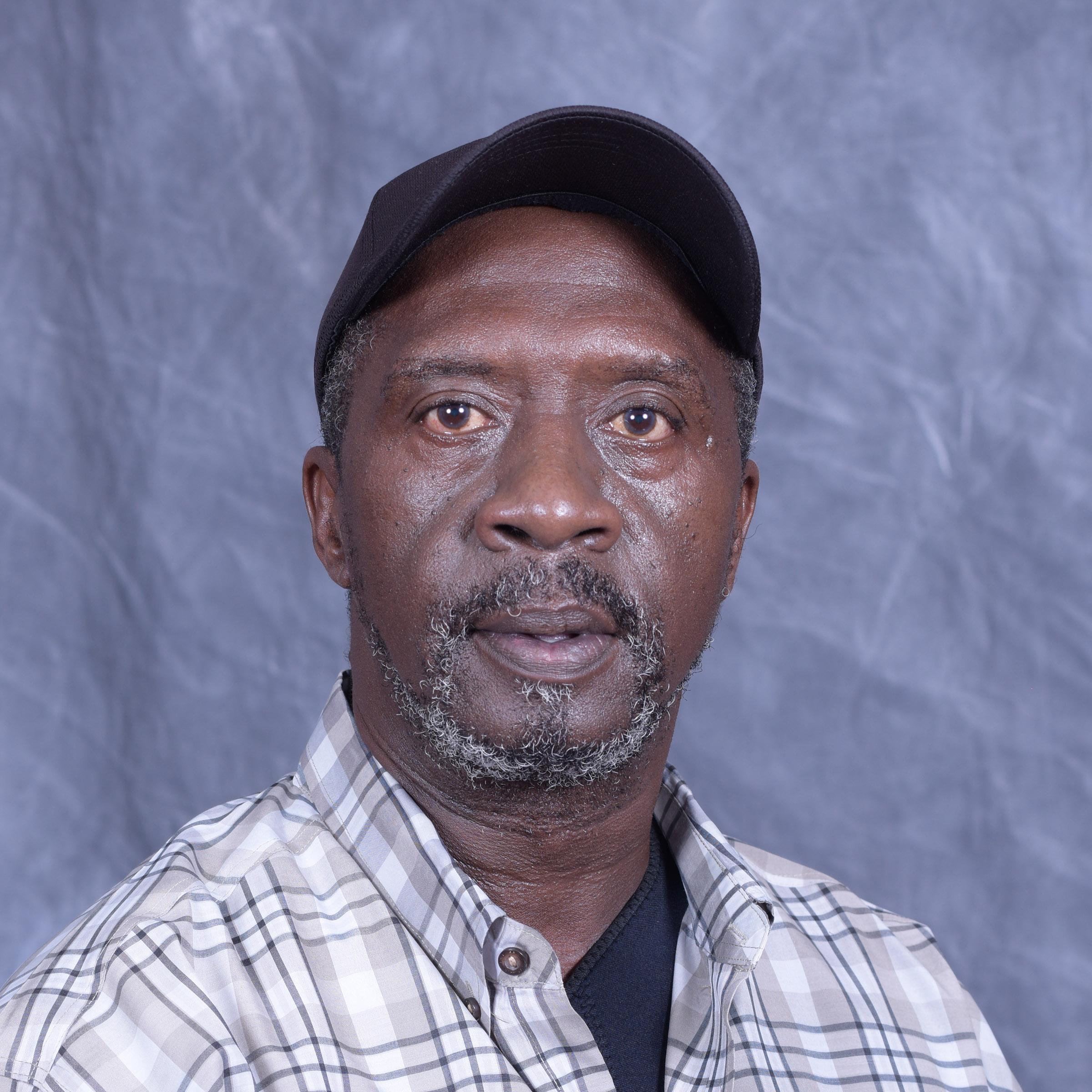 Ralph Mullen's Profile Photo