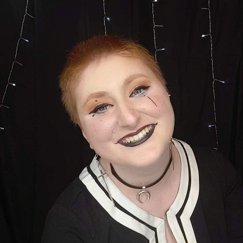 Icarus Somerville's Profile Photo