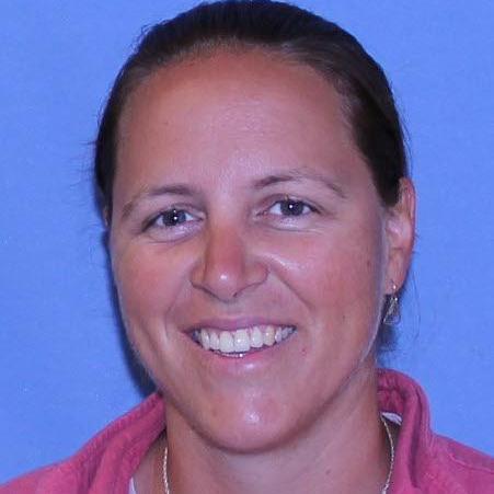 Karyn McMullin's Profile Photo