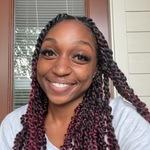 Carena Meadows's Profile Photo
