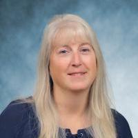 Tammy Hodgdon's Profile Photo